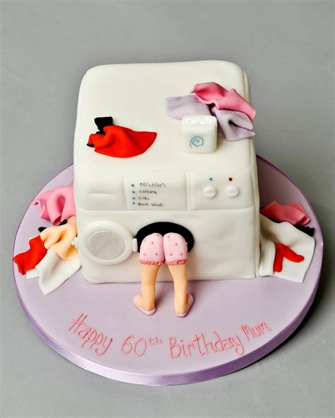 Birthday Cakes For by Birthday Cakes For Themes Inspiration