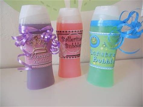 diy bath bubbles diy bath 1 2 c clear or light colored shoo 3 4 c