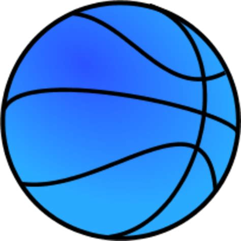 clipart basketball basketball clipart free clipart images 6 cliparting