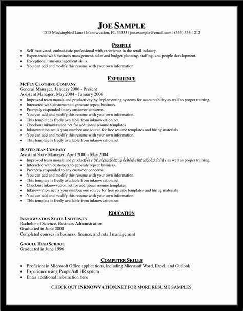 styles free creative resume template downloads 6 creative cv