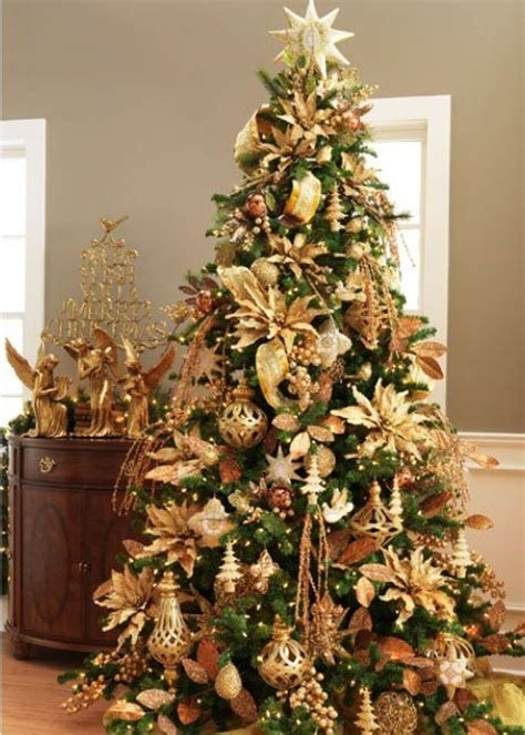 top 15 rustic christmas tree designs cheap easy party