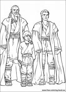 wars coloring pictures coloring pages wars page 2 printable coloring