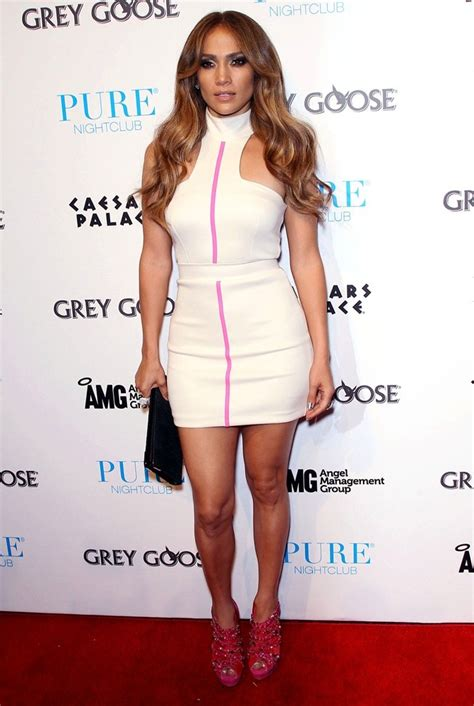 J Lo Signed A Confidentiality Agreement With Former Assistant by Majaribio