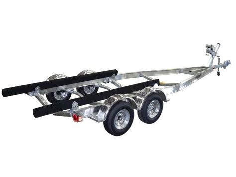 pa boat trailer registration fees new 2016 load rite 5s ac23t5200102ltb1 boat trailers in
