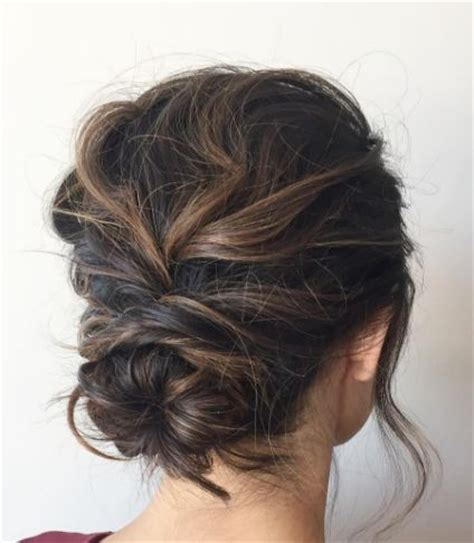 17 best images about style on pinterest updo on the 17 best ideas about wedding hairstyles on pinterest grad