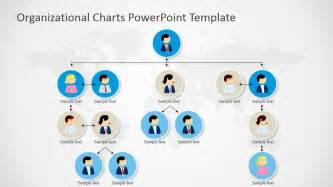 free powerpoint charts and graphs templates sle chart templates 187 organisation charts templates