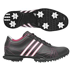 2011 adidas signature natalie golf shoes womens at intheholegolf