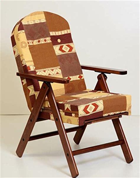 poltrona sdraio poltrona sedia sdraio amalfi in legno reclinabile 4
