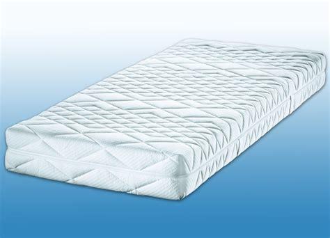 matratze topper tonnentaschenfederkern matratze matratzen topper
