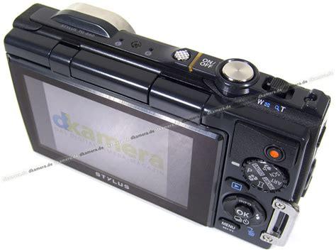 Kamera Olympus Tg 860 die kamera testbericht zur olympus stylus tough tg 860