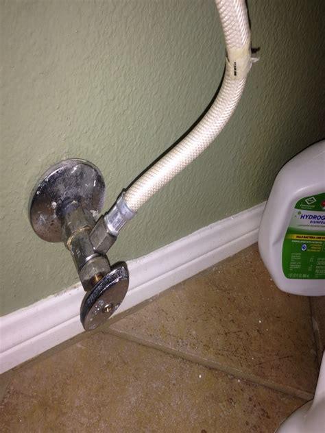 Corona Plumbing by Corona Ca Toilet Fill Valve Plumbing Inspection