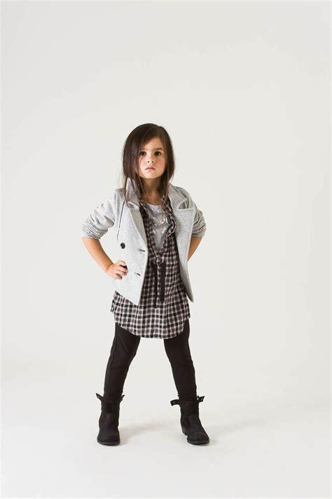 Set Modas Kid 24 best everyday images on clothing sets