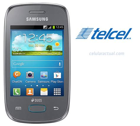 android jelly bean on galaxy pocket gt s5300 youtube samsung galaxy pocket neo un 3g android jelly bean ya en