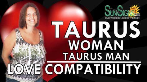 taurus man virgo woman wattpad taurus taurus compatibility a wonderful balanced relationship