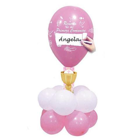 primera comunion blanco rosa viejo y lila como decorar una mesa curtains mesas aire de productos para fiestas muy especiales
