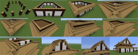 fresh modern house design books 6644 guide de l architecte minecraft trendy modern home