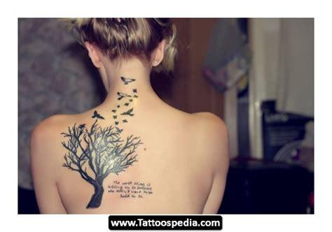 tattoo designs for inspiration inspirational tattoos tattoospedia