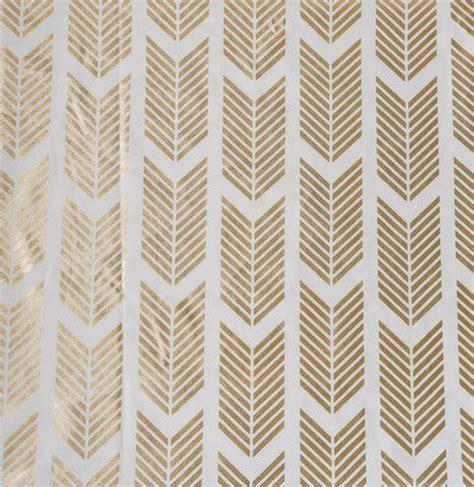 arrow upholstery gold arrows fabric upholstery fabrics pinterest