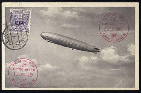 Oven Zeppelin 101 best zeppelin images on zeppelin air ship and airplanes