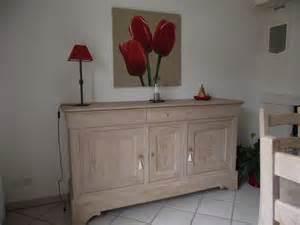 meubles c 233 rus 233 s ambiance patine relooking de meubles
