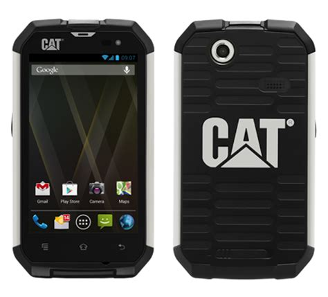 Rugged Cat by Rogers Prices The Rugged Cat B15 At 300 Outright