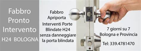 come si apre una porta senza chiave aprire porta senza chiavi amazing come aprire un citofono