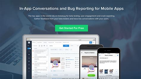 android themes kickass 30 kickass tools to develop android apps like a pro