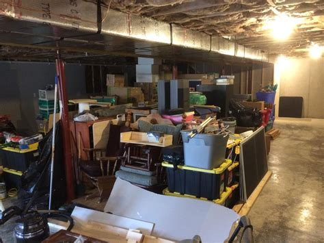 new train room o gauge railroading on line forum update on new train basement room o gauge railroading
