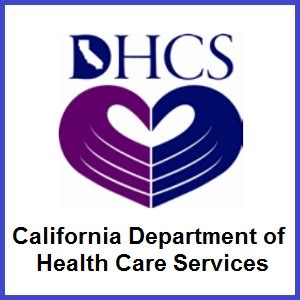 Ca Care 2018 Medi Cal Monthly Income Eligibility Chart
