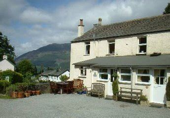 Cottage Rent Lake District by Cottages Chateau To Rent In Cumbria Lake District