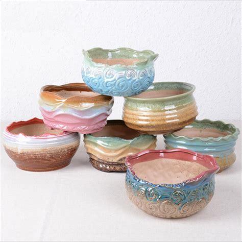 flower pot sale online buy wholesale ceramic pots sale from china ceramic