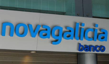 entradas caixa galicia novagalicia banco se enfrenta a reclamaciones judiciales