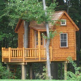 Treeless Tree House Plans Inspirational 9 Best Treeless Treeless Tree House Plans