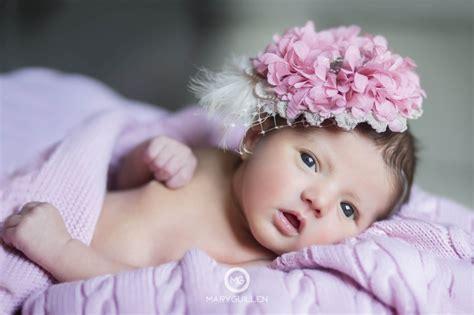 imagenes emotivas de bebes fotos de recien nacidos mary guill 233 n fot 243 grafa