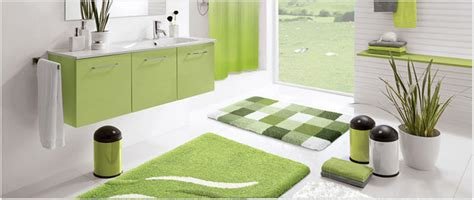 bathroom decor and accessories unique bath d 233 cor rugs mats shower curtains rods accessories vita futura