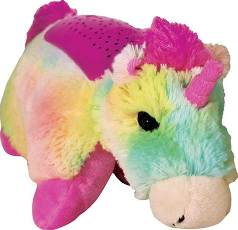 Pillow Pet Recall this children s may catch if on