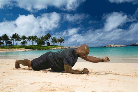 plank upgrades   reshape  body readers digest
