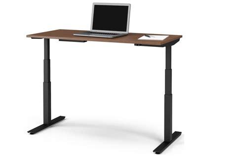 buro table tables 233 lectriques buro design international