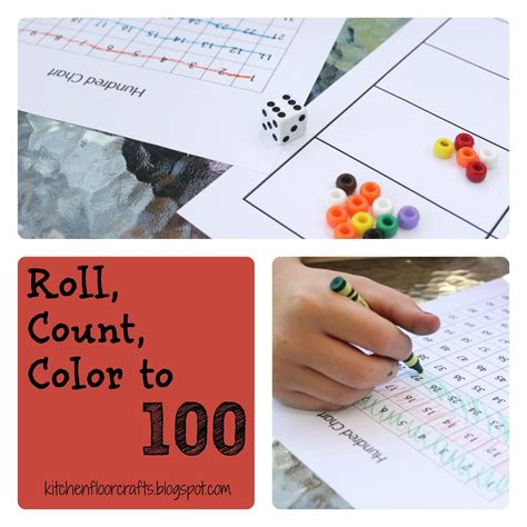 100 Floors Cool Math - kitchen floor crafts roll count color to 100