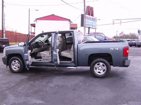how to sell used cars 2007 chevrolet silverado 1500 free book repair manuals 2007 chevrolet silverado 1500 used cars in nashville pre owned vehicles low down payments