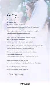 vow writing template best 25 wedding vows exles ideas on
