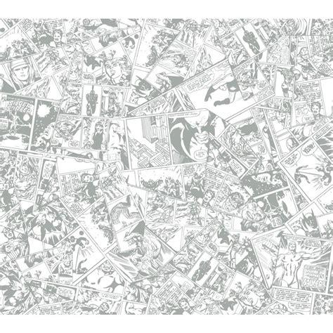 wallpaper black and white disney walt disney kids ii comic wallpaper wallpaper border