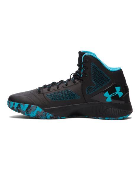 fashion basketball shoes details about s armour clutchfit drive 2