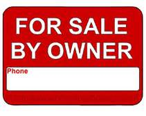 for sale by owner sign template printable car for sale sign template utama info
