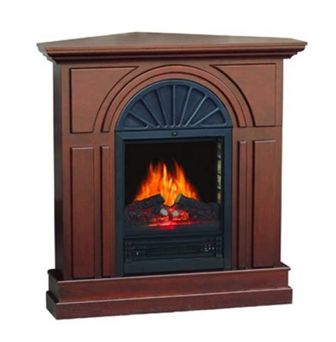 Comfort Fireplaces by Comfort Glow Lowes Electric Fireplace Part 4