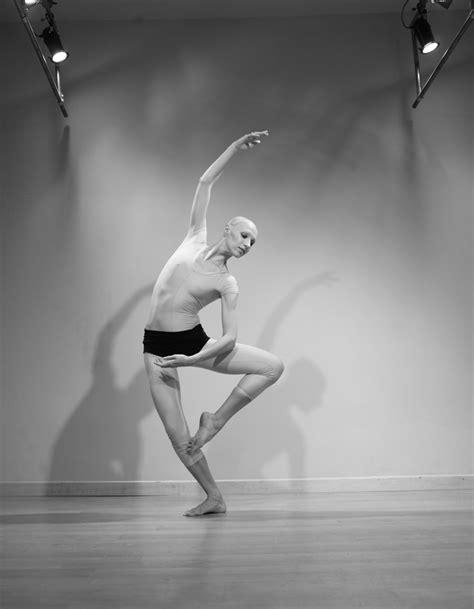 Body Ballet Usine Opera - Se muscler en s'amusant - Elle