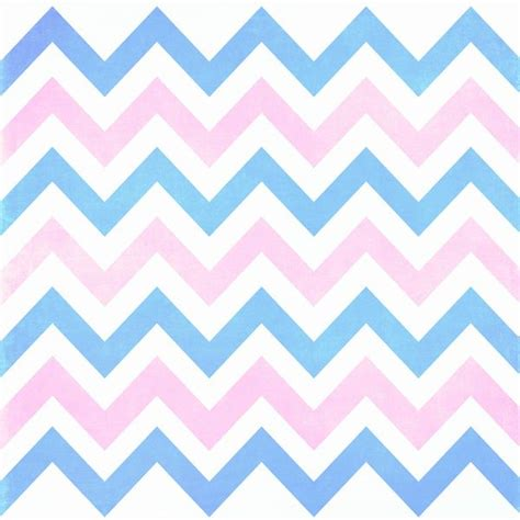 chevron pattern blue and pink blue and pink chevron blue pink chevron pattern art