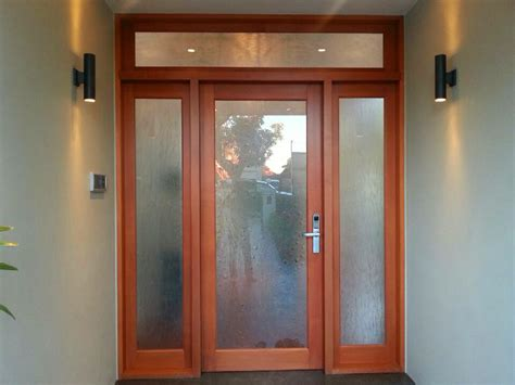 Smart Glass Doors Smart Folding Doors Sliding Folding Doors Exterior Sliding Glass Doors Interior Designs