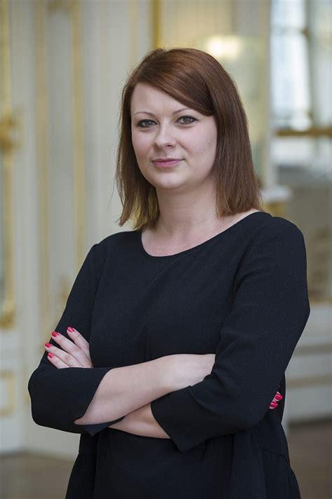 Cabinet Ministre De La Culture by Le Cabinet De La Ministre Minist 232 Re De La Culture