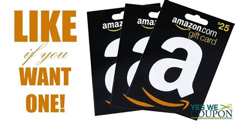500 Dollar Amazon Gift Card - runnn free 5 500 amazon gift card very limited